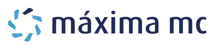 Logo Maxima Medisch Centrum